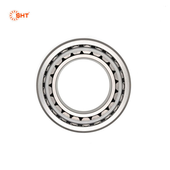 Automotive Machine Tools Agriculture Parts 32008 32009 32010 32011 32012 32013 Bearing