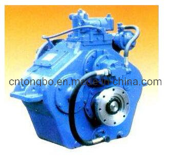 Hangzhou Fada Speed Reduction Marine Gearbox 40A with CCS pictures & photos