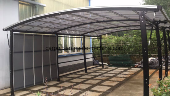 China Elegant Awning for Swimming Pool - China Awning, Carport