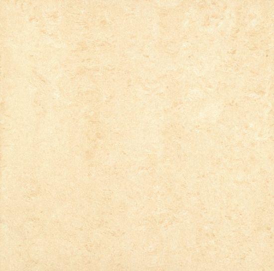China 600x600mm Double Loading Polished Glossy Unglazed Floor Tiles