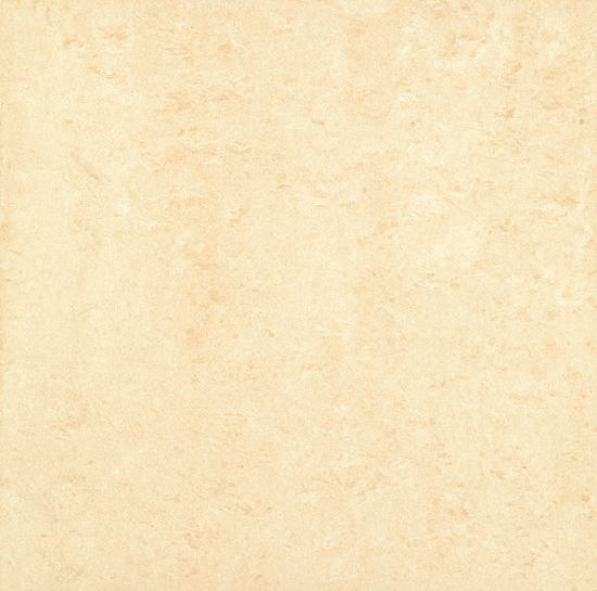 Hot Sale 300X600mm, 600X600mm Polished Porcelain Tile, Double Loading Tiles pictures & photos