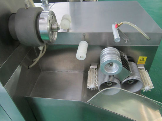 china round shape pills machinery pill making machine china round