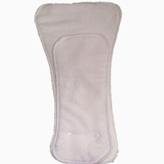 """Classic"" Bum Pad-Bum Baby Diaper Products pictures & photos"