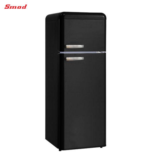 china wholesale domestic refrigerator manual defrost refrigerator rh qdsmad en made in china com dometic refrigerator manual service manuals dometic refrigerator manual