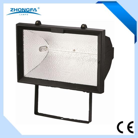 China outdoor high power 1500w halogen light china work light outdoor high power 1500w halogen light aloadofball Choice Image