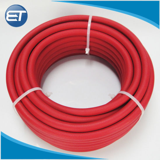 PVC Rubber Composite Multipurpose Utility Hose for Water Air Oil  sc 1 st  Qingdao Eastop Plastic Product Co. Ltd. & China PVC Rubber Composite Multipurpose Utility Hose for Water Air ...