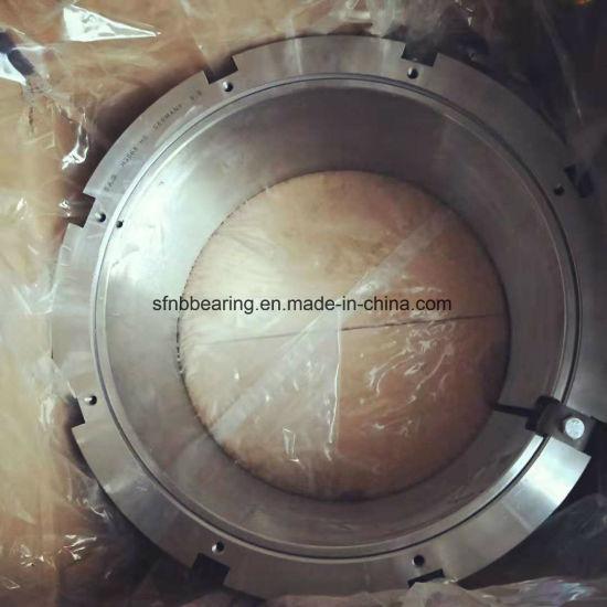 Original Stock Bearing Factory H3068 Adapter Sleeve