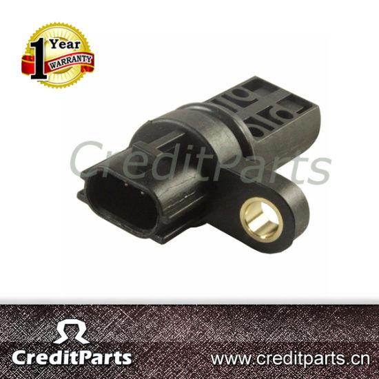 China Camshaft Cam Position Sensor 23731-6j906 for Infiniti