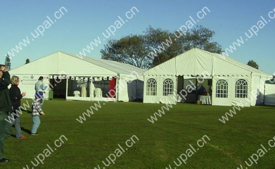 China Cheap Party Tent, Wedding Marquee Tent pictures & photos