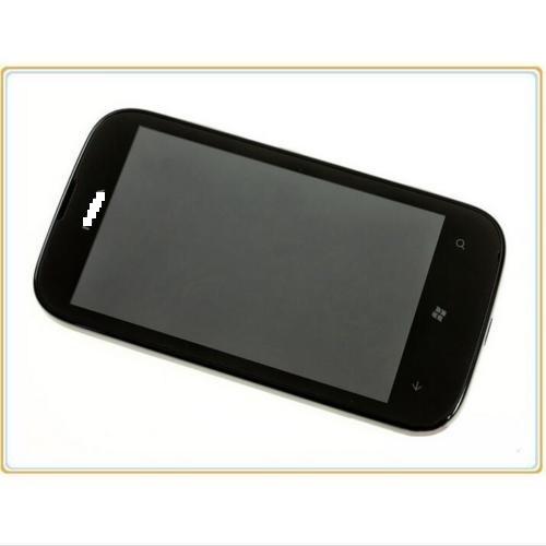 play store download windows phone nokia lumia 510