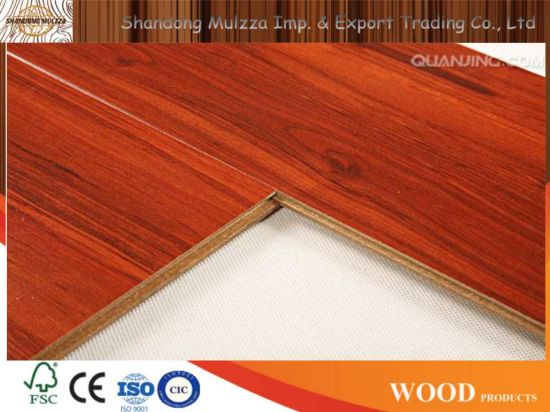 Wooden Furniture Commercial Plywood Veneer Board for Furniture and Building