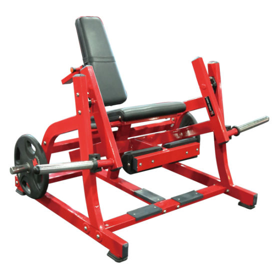 Fitness Equipment for Leg Extension (HS-1024) pictures & photos