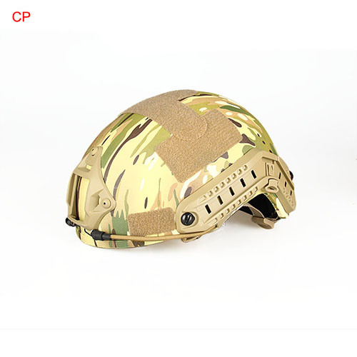 Fast Helmet for Sport /Rock Climbing /Bike Cl9-0044cp