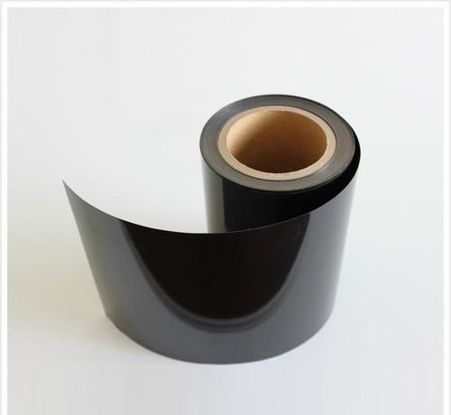 Hot Sale Natural Flake Graphite Products High Purity Graphite Sheet/Paper