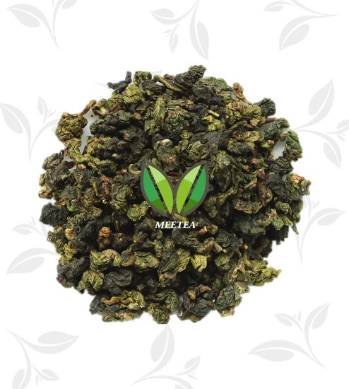 Huang Jing Gui Golden Slimming Tea Oolong Tea