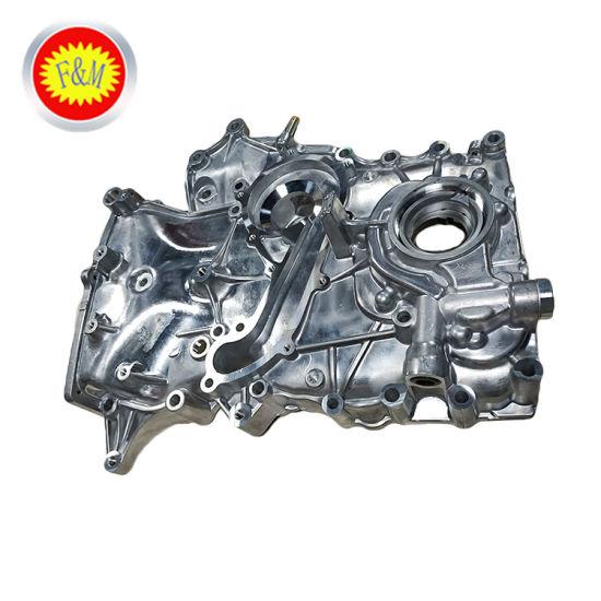 High Quality Oil Pump For Hilux 1tr Oem 11310 75060 Wholesale Car Engine Parts