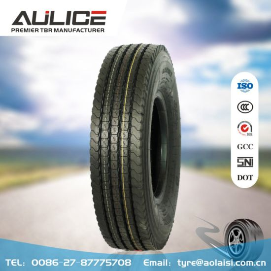 China Wholesale Radial Light Truck Tyres, Bus Tires, TBR Tyre Tire, Passenger Car Tyre, TBR Tyre pictures & photos