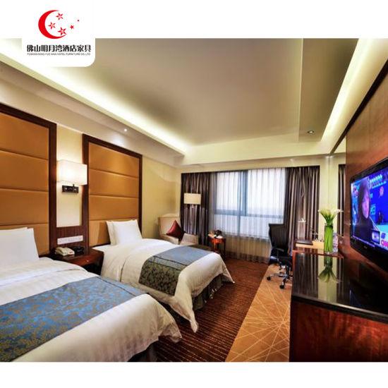 Famous Bed Designer Wooden Living Room Bed Room Furniture