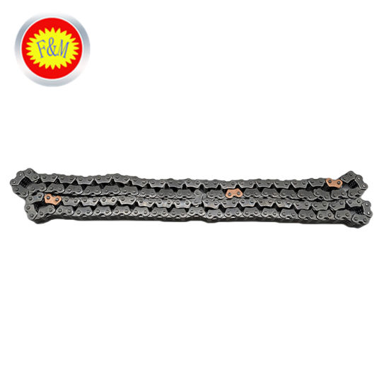 Auto Parts Timing Chain 24321-2b000 for Hyundai pictures & photos