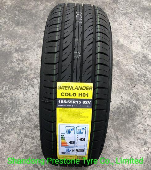 Grenlander Ilink Fronway Sailwin Brand Semi Steel Tubeless Tires 215/70r14 185/70r14 185/65r14 195/60r14 205/70r15 205/65r15 195/65r15 185/65r15 195/60r15