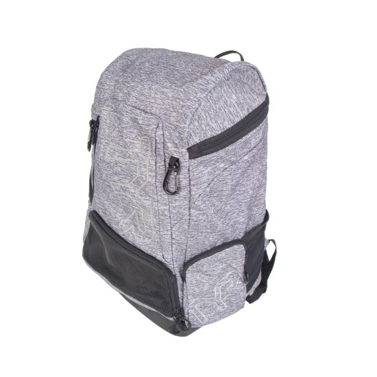 School Backpack, 15.6 Inch Fashion Backpack Bag, Custom Anti Theft Business Laptop Backpack