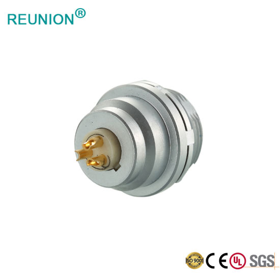 Fantastic China Bnc Connector Auto Electrical Wire Connectors China Wire Wiring 101 Capemaxxcnl