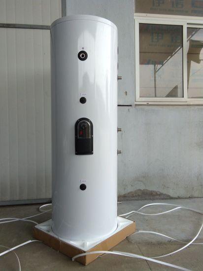Pressure Solar Water Tank (HOT SALE)