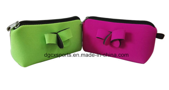 Wholesale Neoprene Small Bag for Children pictures & photos