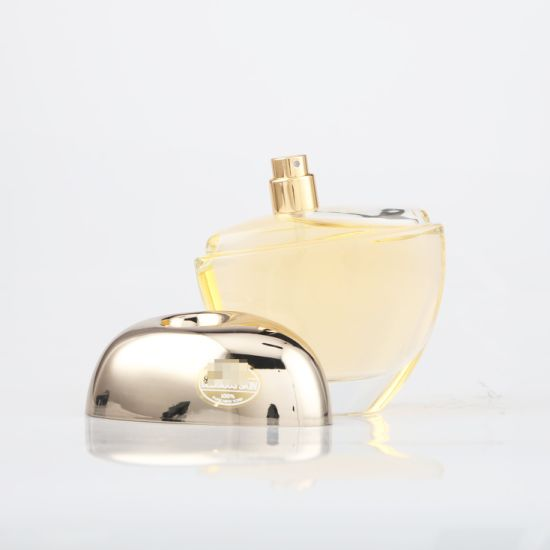 Famous Brand Long Lasting Sexy Scent Perfume for Lady pictures & photos