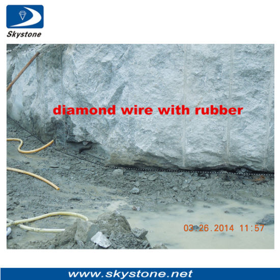 Quarry Wire pictures & photos