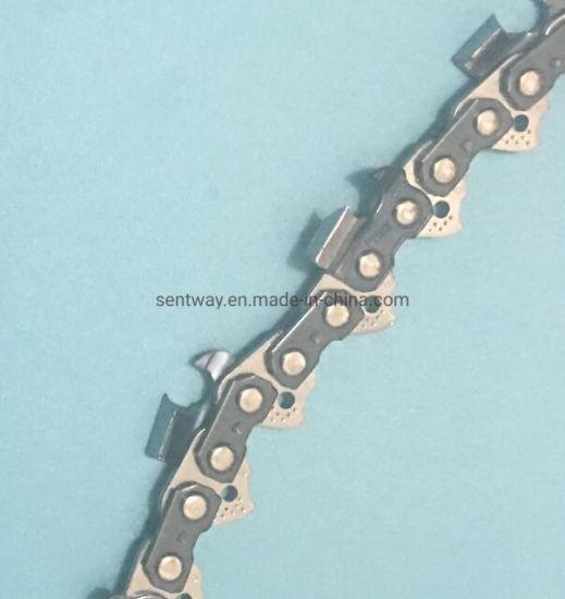 10 Chainsaw Chain
