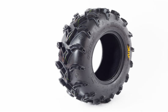 ATV Tyre (A-050) 25X8-12 25X10-12 pictures & photos