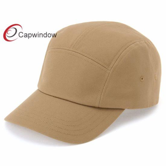 7fc2a0e4ecf04 China Concise Style Blank Baseball Hat - China Baseball Cap
