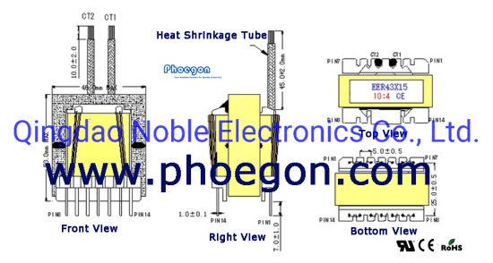 arc welder wiring diagram china eer43 eer4315 14 5 100  copper wire dc inverter arc welder  100  copper wire dc inverter arc welder