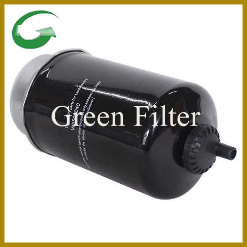 Britpart Fuel Filter for Auto Part (Wji500040) pictures & photos