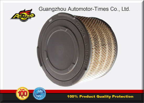 17801-0c020, 178010c030 Air Filter for Toyota/Mazda pictures & photos