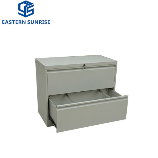 China Office Lateral File Cabinet Wall