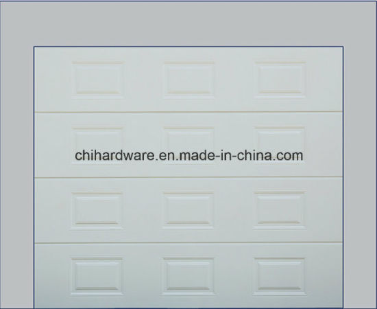 China Remote Control Garage Door Transmitter And Receiver