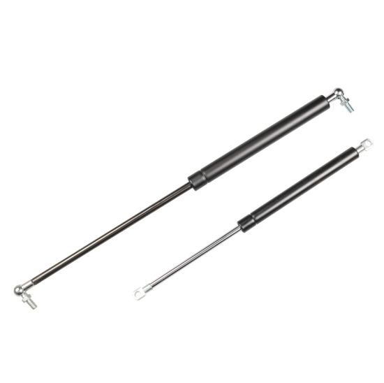 Professional Manufacture Gas Springs Used for Television Frame