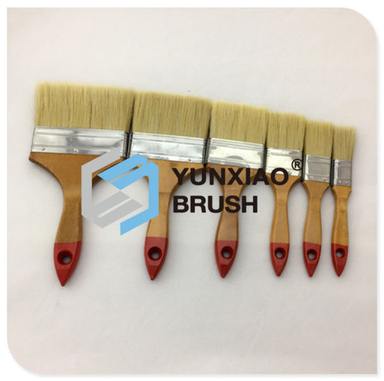 Paint Brush 868 Construction Tools Paint Tools pictures & photos