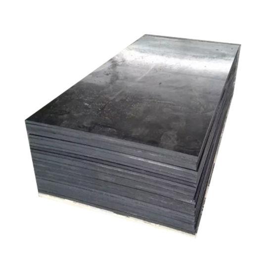 P355gh SA516 Gr60 A515 A572 Gr60 High Strength Steel Plate