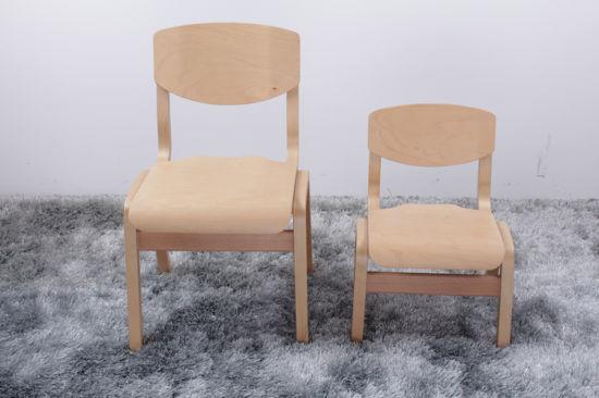 Chair (SH-L-D04)