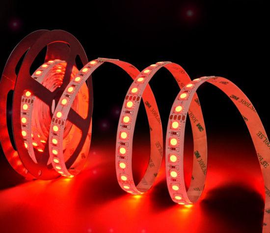 5050 RGB 96 Bar KTV Atmosphere Light Strip for Wholesale