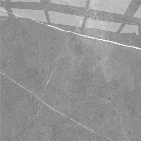 The Best Dubai Porcellanato 60X60 Porcelain Polished Floor Tile China Price