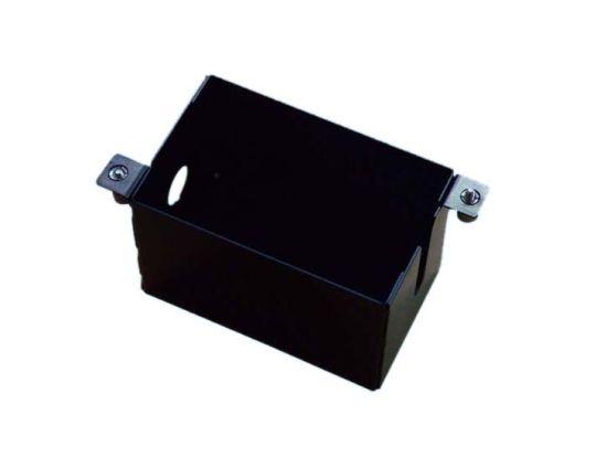 Medical Apparatus and Instruments Sheet Metal Fabrication