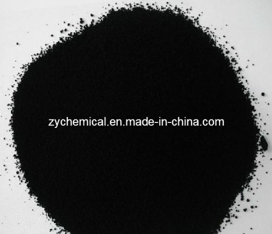 Conductive Acetylene Black, Acetylene Carbon Black Best Price, Has High Iodine Absorption, Effective Conductivity and Steady Chemical Performance. pictures & photos