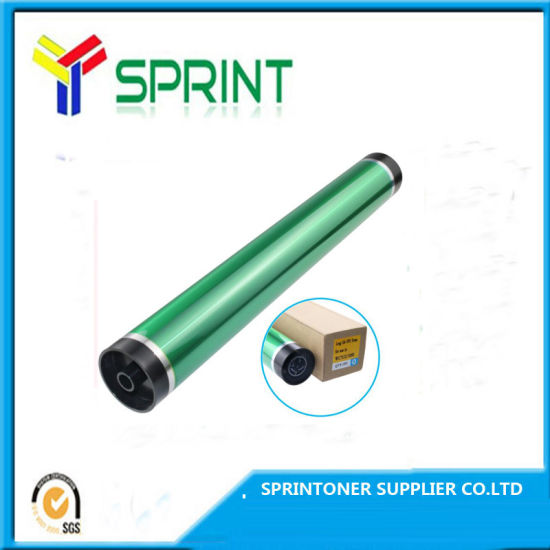Compatible Long Life OPC Drum for Xerox Wc3000 3100 4100 7132