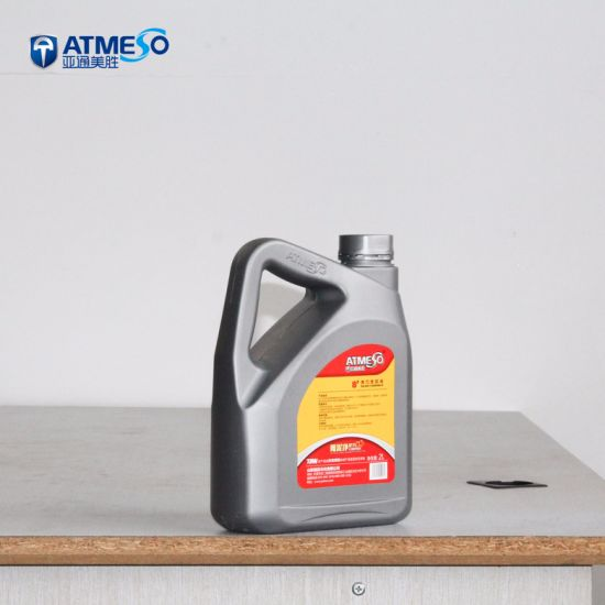 Continuously Stable Hydraulic Transmission Oil Dky204