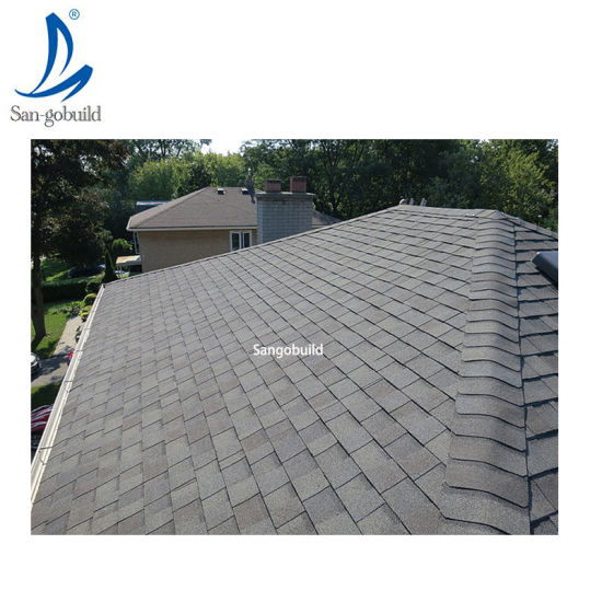 China Gaf Owens Corning Laminated Roof Tile Cheap Price 3 Tab Roofing Shingles Color Stone Fiberglass Plain Asphalt Shingle China Roof Tile Asphalt Shingle