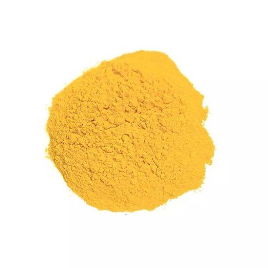 High Quality Chemical Pharmaceutical Raw Materials Yellow Crystalline Powder Cisplatin CAS No. 15663-27-1